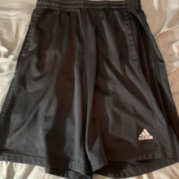 adidas Other - Athletic shorts